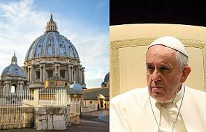 Nowe zapisy w Katechizmie Kościoła Katolickiego. Papież zmienił ważną doktrynę