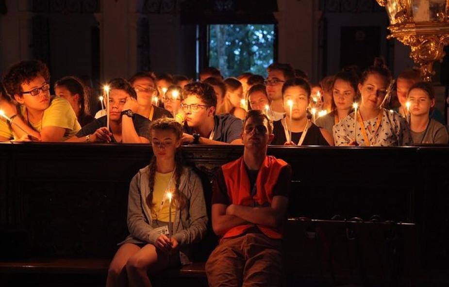 Kościół potrzebuje chrześcijańskich liderów