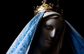 Wniebowzięta czyli wzięta w ramiona. Jaki jest sekret Maryi?