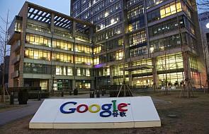 Chiny: władze dementują doniesienia o powrocie Google'a