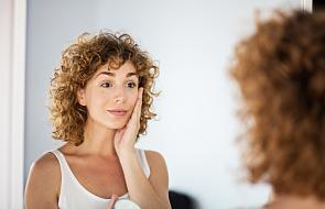 Piękno wymyka się definicjom. Może ty też jeszcze dzisiaj inaczej popatrzysz na siebie w lustrze?