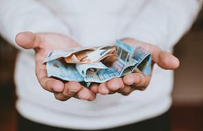 #Ewangelia: czy Jezus nakazuje sprzedać wszystko, co mamy i rozdać pieniądze?