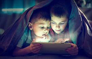 Zakazujesz dziecku internetu? Oto, czym może się to skończyć