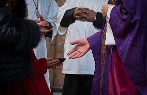 Na co idą pieniądze z naszych parafii i dlaczego wciąż ich brakuje?