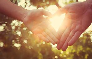 """#Ewangelia: to jest naszą """"przepustką"""" do Niebia"""