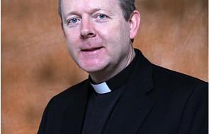 Dublin: abp Martin na Światowym Spotkaniu Rodzin o szacunku dla życia
