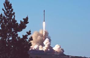 """""""38 North"""": nie ma postępów w denuklearyzacji w Korei Północnej"""