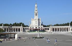 Dokąd pielgrzymują sportowcy w Portugalii? Jest kilka takich miejsc