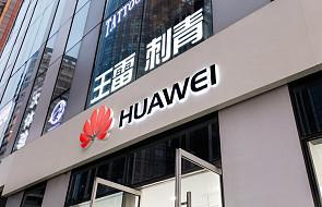 """Australia: rząd wyklucza Huawei z prac nad siecią 5G. """"Prawdopodobnie"""" otrzymuje wytyczne od """"obcego rządu"""""""