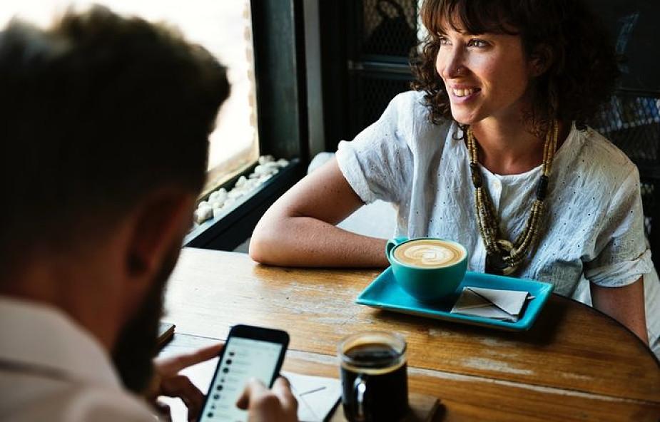lokalne szybkie randki online