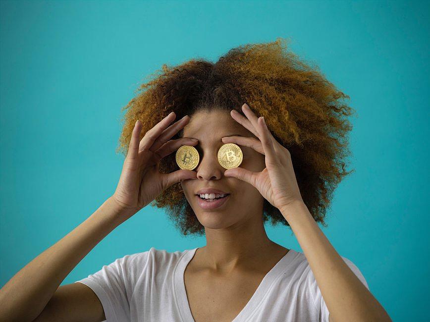 Posiadanie i używanie może stać się twoim demonem. Jak mądrze się bogacić? - zdjęcie w treści artykułu