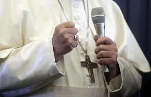 Irlandia: pozytywne echa papieskiej wizyty