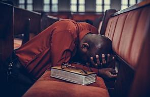 #Ewangelia: biada wam jeśli będziecie tak robić