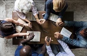 Marzysz o założeniu w parafii własnej wspólnoty? Zacznij od tego!