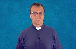 Remigiusz Recław SJ: kto tak robi i chodzi do Komunii, popełnia grzech ciężki