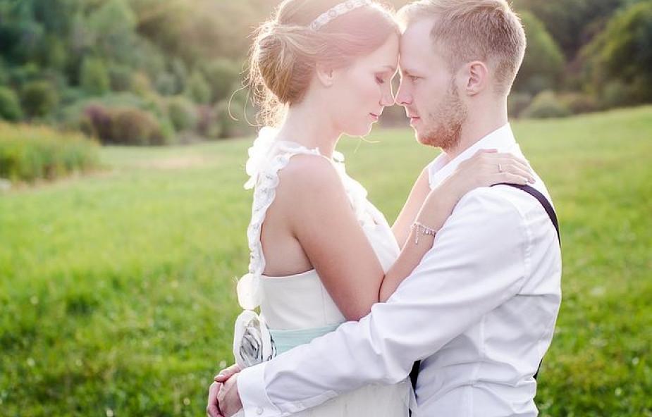 To bardzo ważne pytania przed ślubem. Dzięki nim wiele się dowiecie