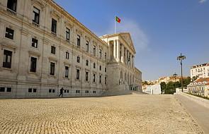 Portugalski Rząd obniży podatki powracającym emigrantom