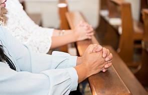#Ewangelia: w takim przypadku religijność nie ma żadnej wartości