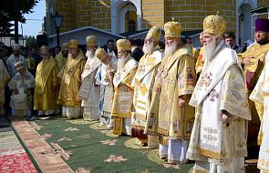 Rosyjscy hakerzy śledzą wysokiej rangi prawosławnych duchownych