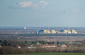 """Węgry: system chłodzenia w elektrowni atomowej w Paksu stwarza zagrożenie. """"To rosyjska ruletka"""""""