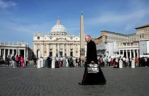 Jedno z najważniejszych zadań Kościoła po Soborze Watykańskim II