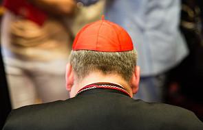 """""""Jak długo będą szabrować Kościół?"""" Najważniejsi watykaniści odpowiadają na zachowanie hierarchów"""