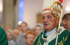 Kard. Nycz: modlimy się o beatyfikację kard. Wyszyńskiego