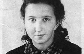 72 lat temu na karę śmierci skazana została Danuta Siedzikówna, ps. Inka