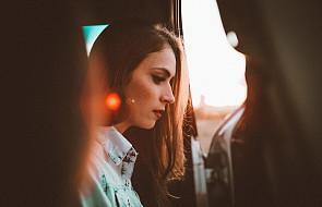 #Ewangelia: modlisz się o cud? Szukasz zmiany w swoim życiu? Oto 2 wskazówki dla ciebie