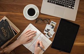 Spowiedź blogerki. Jasne i ciemne strony obecności w internecie