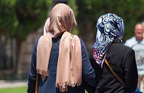 Uniwersytet al-Azhar wydał fatwę przeciw przemocy wobec kobiet