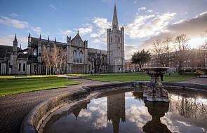 Biskupi Francji: Kościół po Dublinie musi się bardziej zjednoczyć w działaniach na rzecz rodziny