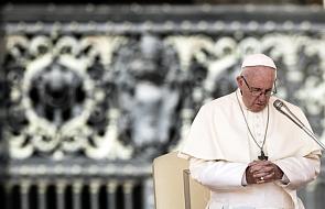 """Klerykalna akcja """"Viganò"""""""