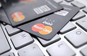 Bloomberg: Google wykorzystuje dane o zakupach opłacanych z kart Mastercard