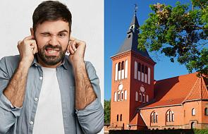 Czy za wykonywanie muzyki kościelnej można trafić do sądu? Ta sprawa podzieliła parafian