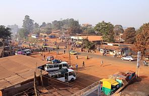 Kamerun: przywódcy religijni chcą pomóc w rozwiązaniu kryzysu w kraju