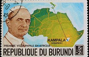 40 lat temu zmarł papież Paweł VI. 14 października odbędzie się jego kanonizacja