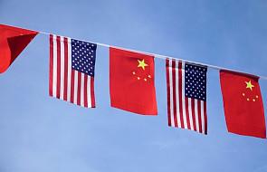 Chiny: państwowy dziennik ostro krytykuje prezydenta USA