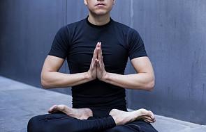 Znany duszpasterz o tym, czy joga jest grzechem: egzorcyści mówią jasno