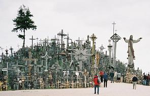 Trwa proces beatyfikacyjny rosyjskich męczenników katolickich XX wieku