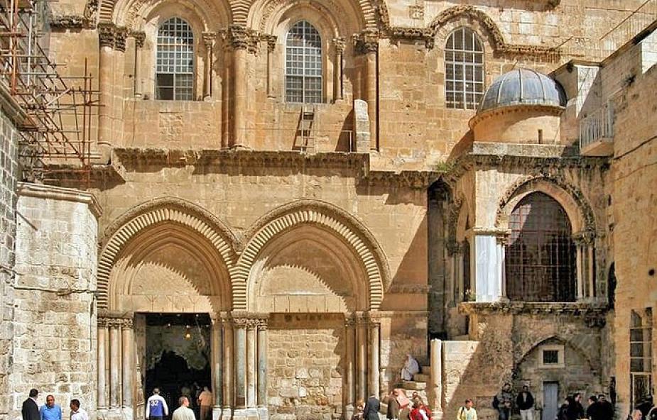 Katoliccy patriarchowie: tylko pokój i stabilizacja mogą powstrzymać migrację chrześcijan
