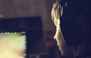 Te pięć zasad oderwie twoje dziecko od komputera