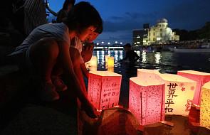Japonia: po raz 36. rozpoczęła się dziesięciodniowa modlitwa o pokój