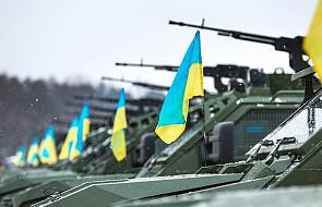 Bp Szyrokoradiuk: zróbmy wszystko, by wojna na Ukrainie się zakończyła