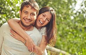 Małżeństwo po dziesięciu latach: to była najlepsza decyzja, jaką podjęliśmy