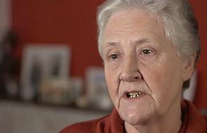Była członkini watykańskiej komisji ds. ochrony małoletnich: ciche rezygnacje biskupów to nie sposób na rozwiązanie kryzysu