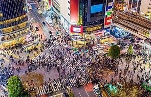 Japonia: rekordowe 71 tys. ludzi trafiło do szpitala z powodu upałów