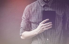 Młodzi katolicy o obowiązkowej służbie wojskowej: nie wolno do tego zmuszać