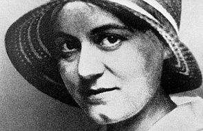 Dzisiaj Kościół wspomina Edytę Stein, świętą zgładzoną w Auschwitz