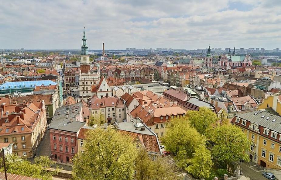 Poznań: 26 lat temu zaginął Jarosław Ziętara